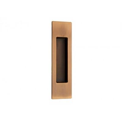 SDH-2 MACC ручка для дверей матовая бронза - sdh-2-macc