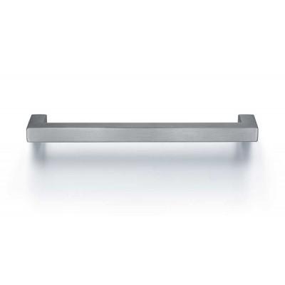 Ручка SS-1024-192 SS для мебели из нержавеющей стали - ss_1024_192_ss
