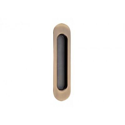 SDH-1 AB ручка для дверей старая бронза - sdh-1-ab