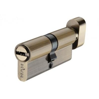 P6P30 / 30T AB цилиндр старая бронза к / т - p6p30-30t-ab
