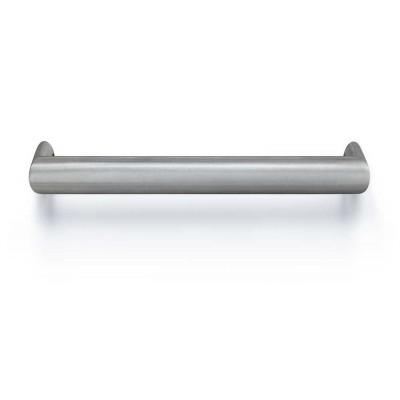 Ручка SS-1022-192 SS для мебели из нержавеющей стали