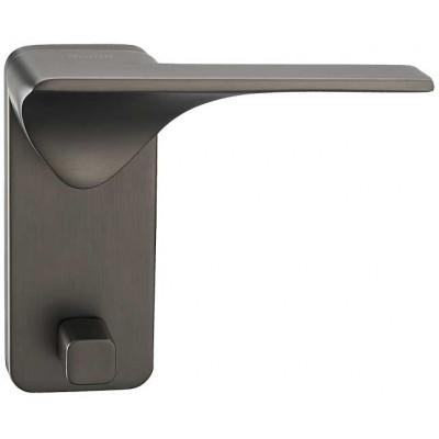 Z-1500-96 MA ручка для дверей на планке - z-1500-96-moc