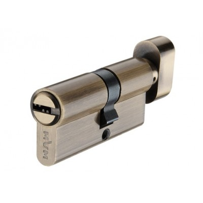 P6P35 / 30T AB цилиндр старая бронза к / т - p6p35-30t-ab
