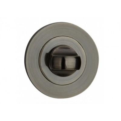 T2 AB накладка под WC старая бронза - t2-ab