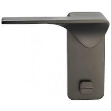 Z-1500-96 MA ручка для дверей на планке