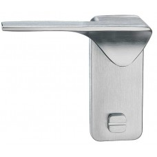 Z-1500-96 MOC ручка для дверей на планке