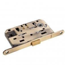 MG-2056 AB механизм для дверей магнитный