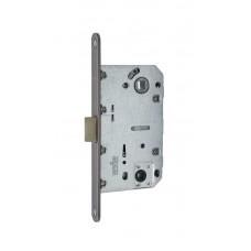 P-2056 Механизм для дверей под WC матовый антрацит