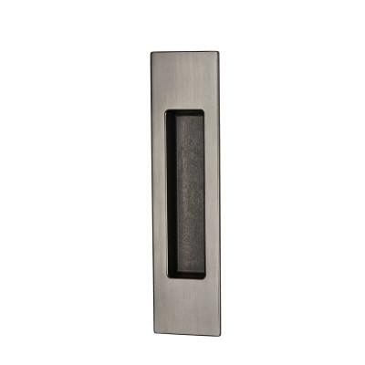 SDH-2 MA ручка для дверей матовый антрацит - sdh-2_ma
