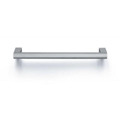 SS-1026-128 SS Ручка для мебели из нержавеющей стали - ss-1026-128_ss