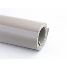 Защитное покрытие для поверхностей «мягкое стекло» PC-1600 * 900 / 1,5 MOCCO 1,5 мм, мокко