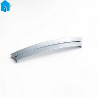 Ручка мебельная System 4205 160 CR - 4205-160-cr