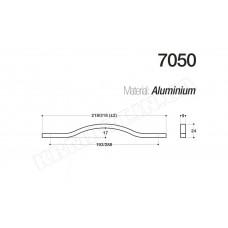 7050 288CR