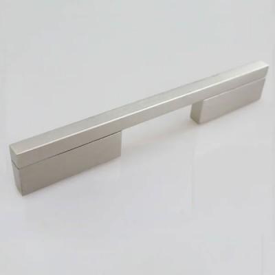 Ручка мебельная System 6230 224 NB