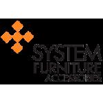Обзор ассортимента мебельных ручек ТМ System furniture accessories