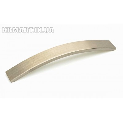 Ручка мебельная System 7040 320NB - 7040-320nb