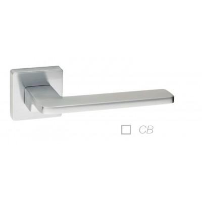 Дверная ручка GIADA ha110ro11_cbm System Турция