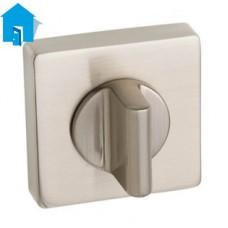 Защёлка дверная ro11w_nb System