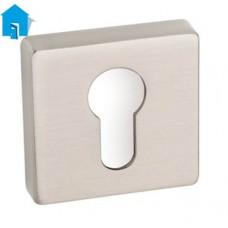 Накладка дверная ro11y_cb System
