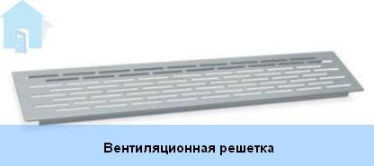 вентиляционная решетка,фурнитура для кухни,решетка в цоколь,